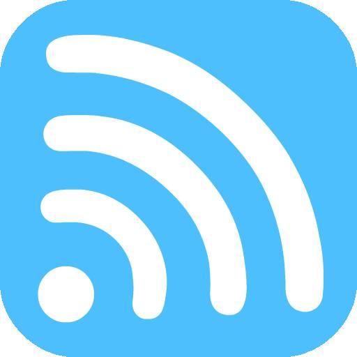 WiFi共享大師(免費 安全 可靠)