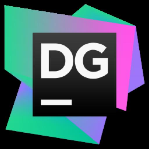 JetBrains DataGrip for Mac(商用IDE开发工具)附注册码