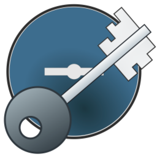 Password Repository 4 for Mac(密码管理器)