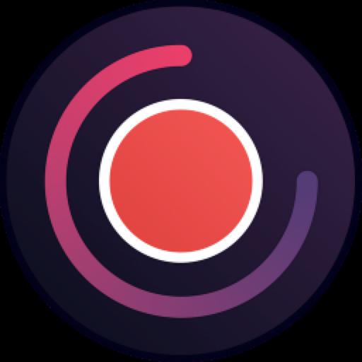AudFree Audio Capture for Mac(音频录制软件)
