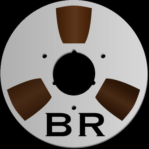Boom Recorder Pro for Mac(多声道录音软件)含注册机