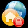 Loaris Trojan Remover(软件病毒查杀工具)