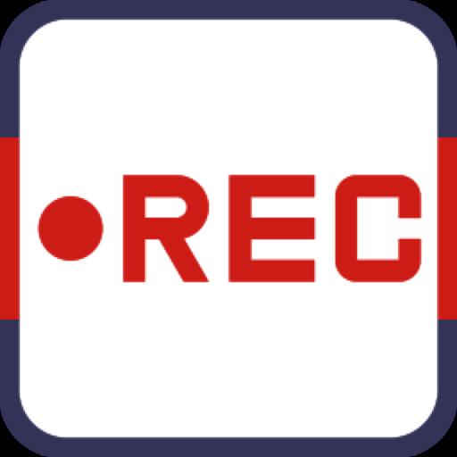 TuneFab Screen Recorder for mac(屏幕捕捉工具)
