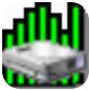 硬盤測試軟件(IsMyHdOK)