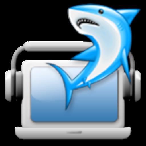 SoundTap for Mac(录音软件)