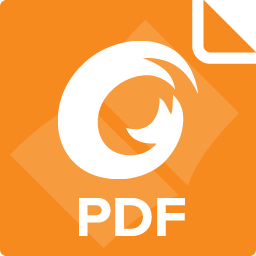 福昕高級PDF編輯器(PDF創建修改轉換以及安全軟件)
