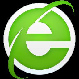 360浏览器(安全快速稳定的浏览器)