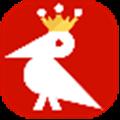 啄木鸟图片下载器(批量下载图片)