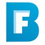 BirdFont(字体编辑工具)免费版