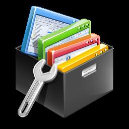 Uninstall Tool(系統卸載刪除工具)