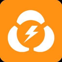 雷电模拟器