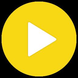 PotPlayer(免费热门影音播放器)