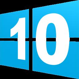 Windows 10 Manager(win10最好的優化軟件)