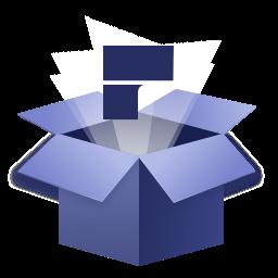 PDFelement 6 专业版附注册码
