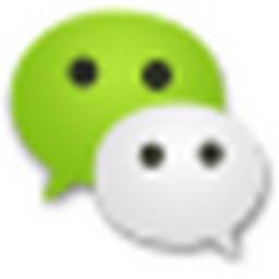 指北针(微信电脑版工具)绿色版