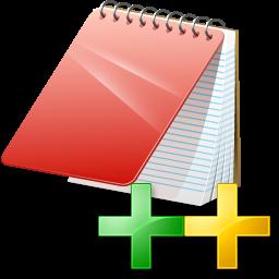 EditPlus(著名的代碼文本編輯器)