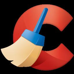 CCleaner(系統清理軟件)