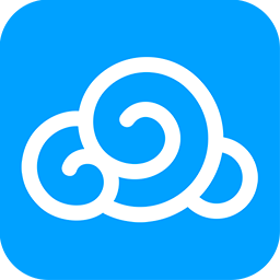 腾讯微云网盘3.8.0.2190