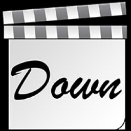 Bilibili唧唧电脑版下载 哔哩哔哩唧唧pc版 Bilibili视频下载 V0 1 东东软件园