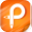 极速PDF编辑器(一款简单好用的PDF编辑器)