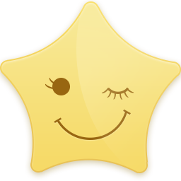 星愿浏览器(Twinkstar)