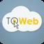 Lauyan TOWeb(网页制作工具)