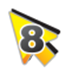 双飞燕右键8雕(个性化8种自选功能)
