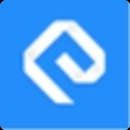 旋风图片格式转换器(格式转换神器)