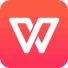 WPS2016(專業增強版)