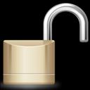 PDF解密工具(PDF密碼清除)V1.2