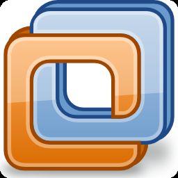 Vmware Workstation Pro 14(虛擬機安裝軟件精簡版 )