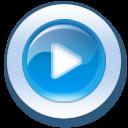 久久影音播放器(WebPlayer9) V3.0.1.44