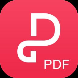 金山pdf阅读器(专业pdf阅读器)V10.1.0.6656