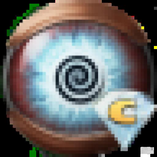 幻象 11:既视感 for mac(解谜游戏)