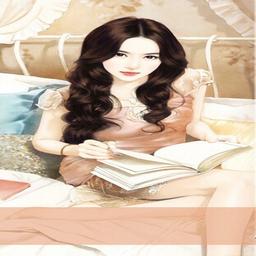 穷碧黄泉皆不见小说阅读-穷碧黄泉皆不见离陌白九灵在线阅读