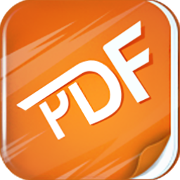 极速pdf阅读器(PDF阅读神器)V3.0.0.1021