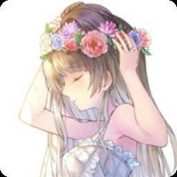 陆汐穆瑾行小说免费阅读