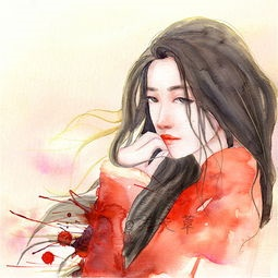 离婚协议死亡通知书(杨心,霍景沐)