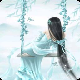 都市言情小說少女的傾訴主角郭雪穎閻銳澤免費試讀-第五章-戀童癖