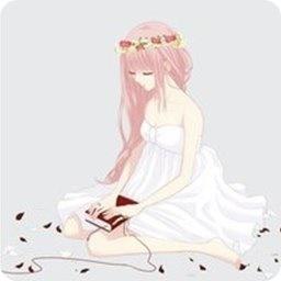 捡个狐妖当老婆(李宾/姬紫月)小说阅读by晶昌日
