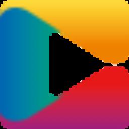 CBox央视影音(支持点播的播放器)