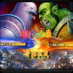 打仗血液锦标赛v8.3.4正式版(修复了小鹿的魔法免疫)