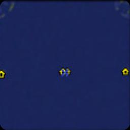 航海传奇v8.0终结版(删除了合成公式)