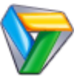 新汤客户管理软件(单机版)