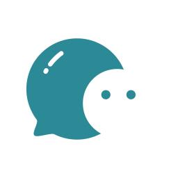 神手多聊客戶端(安全高效的微信客服工具)