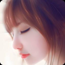 白玫瑰(赵天明张嘉佳小说)完结章节全文免费阅读