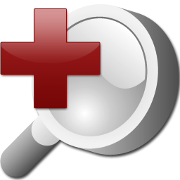 UndeletePlus(最好的刪除數據恢復軟件)V3.0.8.101