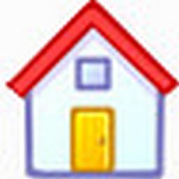 图形转cad(Cad可以识别的图形文件)官方版