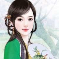 柳乘风张倩(重生之最强女婿写的小说)在线免费阅读章节