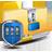 共享文件夾加密超級大師(最新)